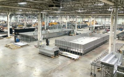Commercial Pool Design: 3 Critical Phases